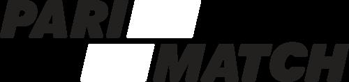 parimatch.reklama-dl.com.ua